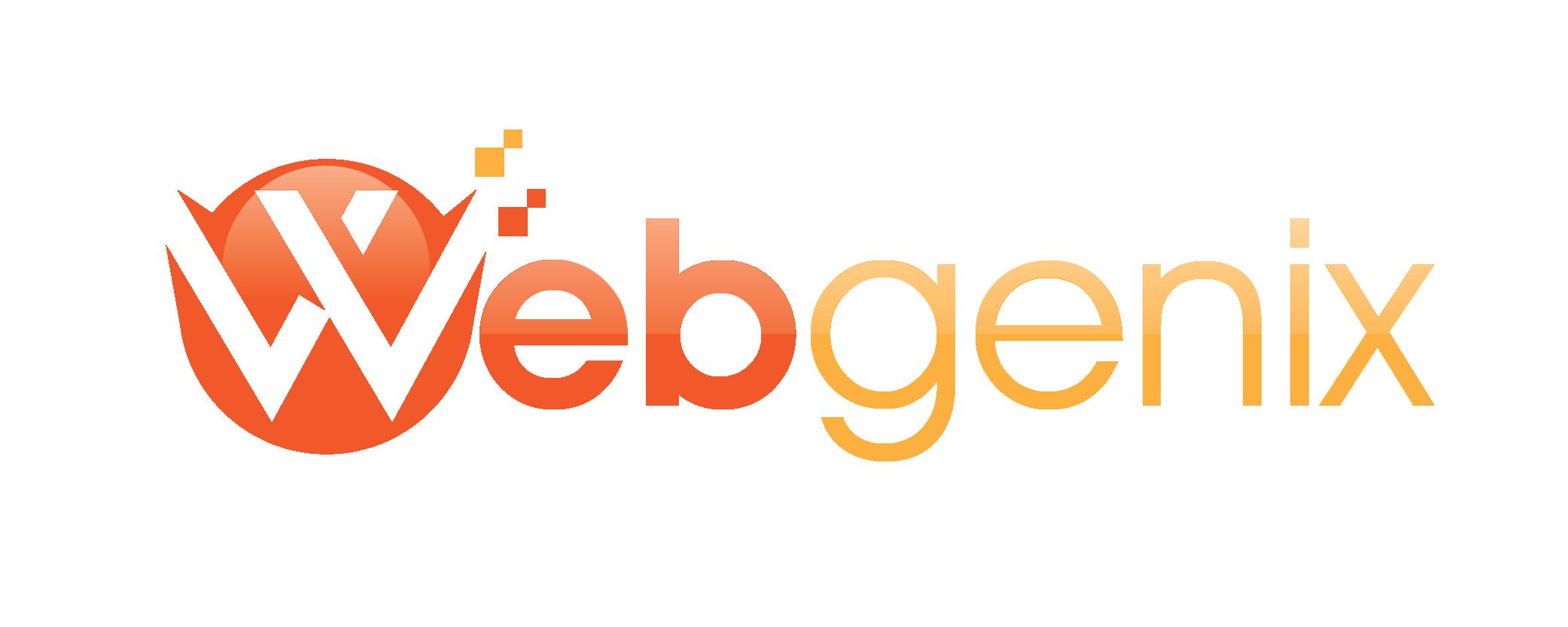 Webgenix