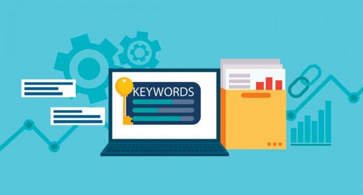 Keyword Mapping for SEO